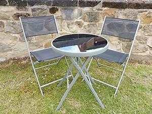 Tisch Und Stühle Für Kinderzimmer : gartenm bel von uk gardens g nstig online kaufen bei m bel garten ~ Markanthonyermac.com Haus und Dekorationen