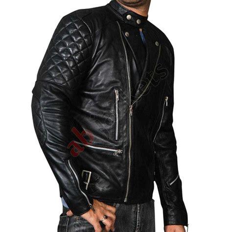 motorcycle jacket vest black motorcycle vest mens review about motors