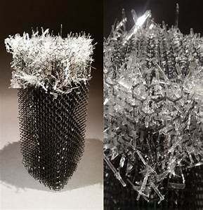 How To Grow Salt Crystals 10 Steps With Pictures