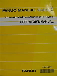 Operator U0026 39 S Manual For Manual Guide