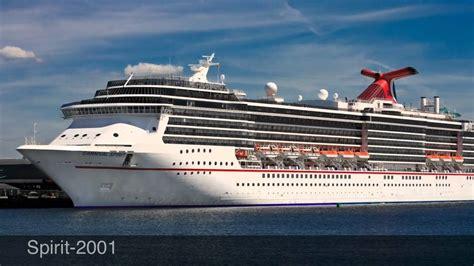 Cruise Ship Youtube | Fitbudha.com