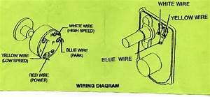 1960 Thunderbird Dash Wiring Diagram : squarebirds 1958 1959 1960 thunderbird electric ~ A.2002-acura-tl-radio.info Haus und Dekorationen