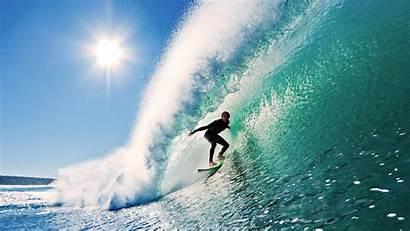 Surfing Wallpapers Cool Surf Backgrounds Desktop Surfer
