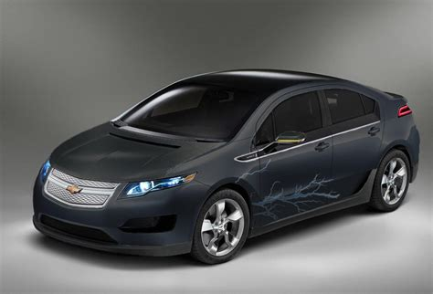 Used Electric Cars by The Plummeting Value Of Used Electric Cars Centives
