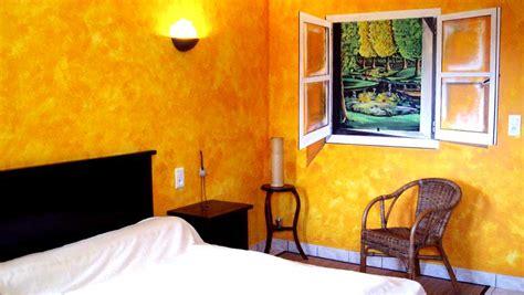 chambre d hote fontenay le comte fenêtre sur le marais dans chambre d 39 hôte kreadeco