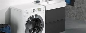 Lave Linge Hublot Petite Largeur : machine a laver hublot amazing lave linge petite largeur machine laver sur with machine a laver ~ Medecine-chirurgie-esthetiques.com Avis de Voitures
