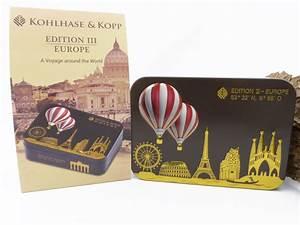 Kopp Online Shop : kohlhase kopp edition iii europe pfeifen shop online ~ Buech-reservation.com Haus und Dekorationen