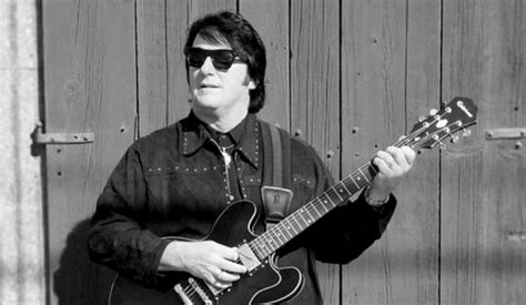 revisiting the orbison years legendary shows