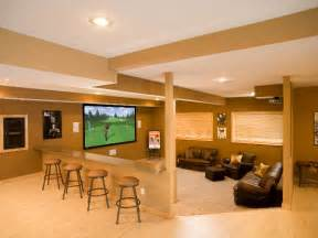 home theater design ideas pictures tips options hgtv - Inexpensive Bathroom Remodel Ideas