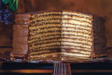 Recipe courtesy of trisha yearwood. Trisha Yearwood's Chocolate Torte | Recipe | Chocolate ...