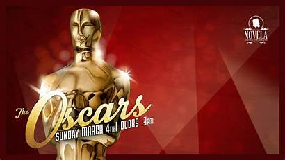 Awards Academy 90th Wallpapers