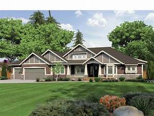 15 Best Images About House Plans On Pinterest