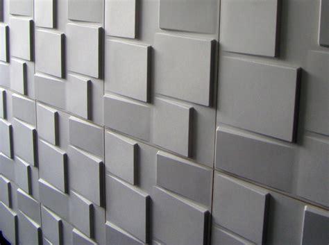 3d Wandpaneele Rubik Wandverkleidung Deckenplatten