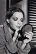 Dazzling Divas: Romy Schneider