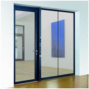 T30 Rs Tür Preis : t30 1 brandschutzt ren einfl gelig aus aluminium mit verglasung ~ Frokenaadalensverden.com Haus und Dekorationen