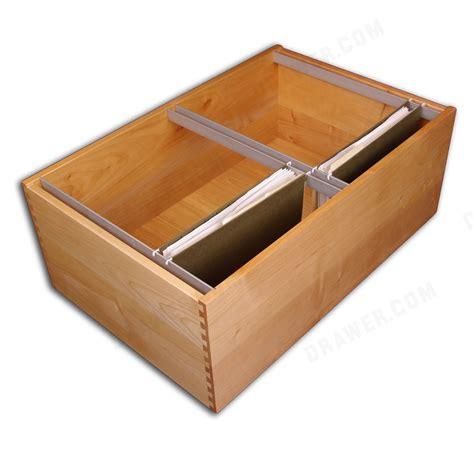 Lateral File Cabinet Hanging Folder Rails Hang Rails For