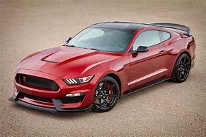 2018 Mustang Gt : ford to continue shelby gt350 and gt350r mustang into 2018 hot rod network ~ Maxctalentgroup.com Avis de Voitures
