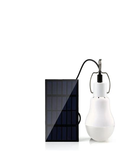 Solar Led Leuchte by Solar Energy L Led Lighting Mexten Product Is Of