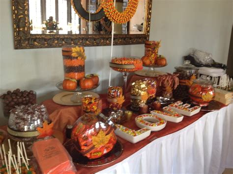 17 Best Images About Fallthanksgiving Candy Buffets And. Chinese Wedding Officiant Vancouver. Wedding Planner California. Wedding Invitation Wording Bride And Groom Hosting Casual. Planning Wedding Under 5000. Custom Wedding Invitations Baltimore. Wedding Shower Invitations Samples. Plus Size Wedding Dresses Kleinfeld. Elegant Peacock Wedding Invitations