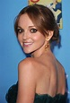 12 best images about Jayma Mays on Pinterest | Blush ...