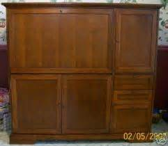 cost to ship pottery barn computer cabinet armoire