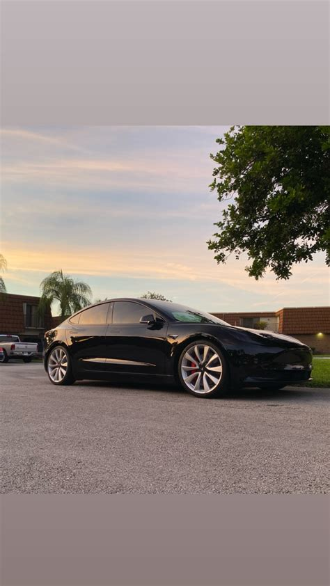 45+ Tesla 3 Quarter Mile Gif