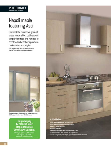 Homebase Kitchen Cupboard Doors by Homebase Replacement Kitchen Doors Mouzz Home