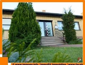 Haus Kaufen Düren : neu schicker bungalow in sch ner wohnlage ~ Watch28wear.com Haus und Dekorationen