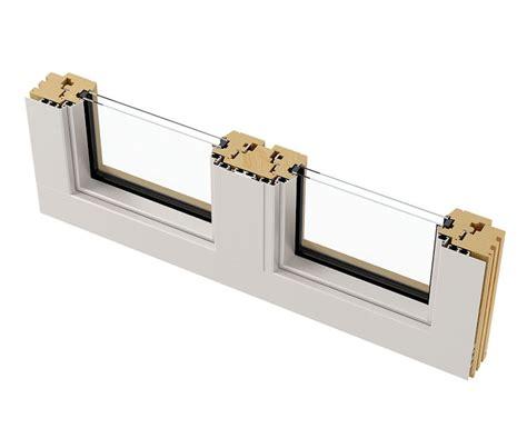 aluminium clad  opening tilt  turn windows
