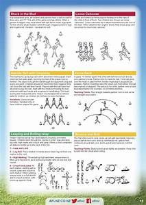 Coaching Manual For The Afl Kiwikick Programme