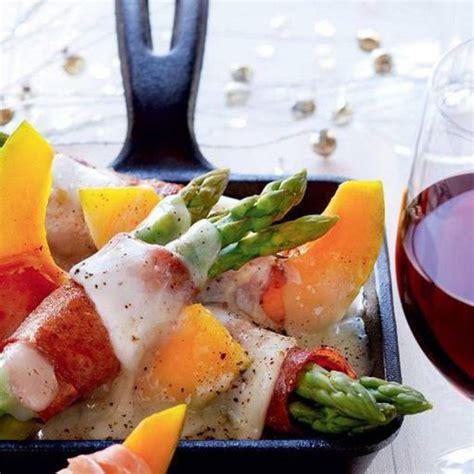 cuisine raclette recette originale 17 meilleures idées à propos de raclette originale sur