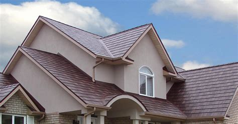 Energy Saving Metal Roofs How To Get Roofing Leads Cheap Shingles Cedar Roof Cleaning Cost Steel Menards Red Inn Chapel Hill Nc Metal Systems Harness System Installing A New
