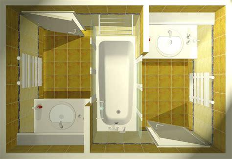 plafond cumul emploi retraite salle de bain en 3d 28 images plans salle de bain 3d gratuit salle de bain 3d sol 233 o