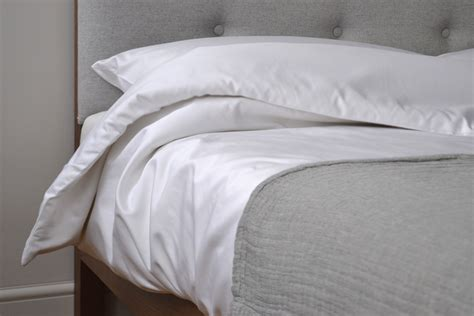 high thread count duvet cover 1000 thread count bedding bed company