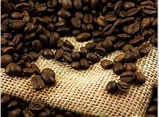 Kaffee, Kaffeebohnen Hintergrundbilder kostenlos