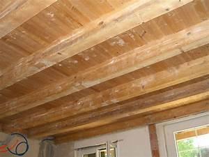 Holzdecke Led Beleuchtung : halogen einbauspot in zwischendecke einbauen ~ Sanjose-hotels-ca.com Haus und Dekorationen