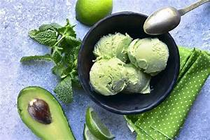 5 Best Healthy Ice Cream Alternatives Which You Should