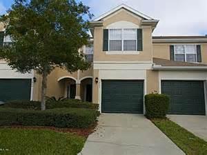 3 bedroom house for rent location jacksonville fl 32256