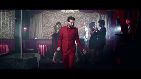 Cordula Grün (offizielles Video) Chords