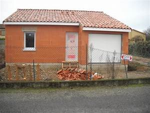 avis photos et devis sur maisons france confort toulouse With avis maison france confort