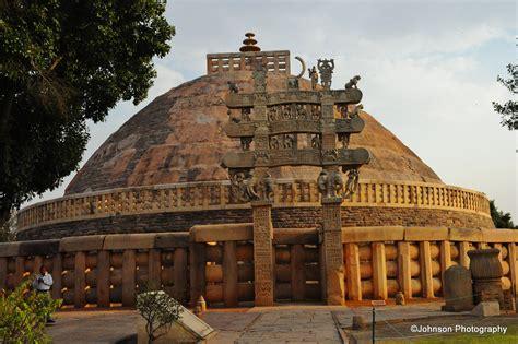 A Legacy Of The Maurya Era