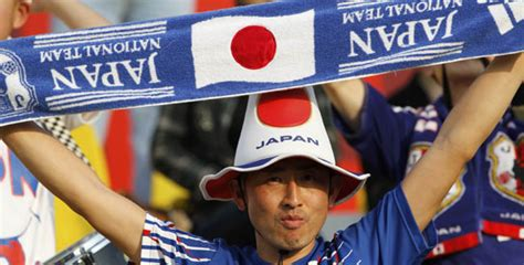 Copa america 2019 has been kicking off in a week in brazil. Japan to play Copa America in show of resilience - Sport ...
