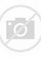 Coronation of Edward II Plantagenet , seated with his ...