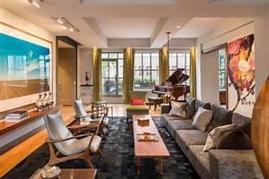 Kaffeetisch Decken Bilder : wohnzimmer holz graue farbe bilder wand gr ne gardinen ~ Eleganceandgraceweddings.com Haus und Dekorationen