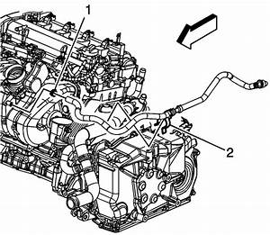 Intake Manifold Gasket R U0026r - Engine Service