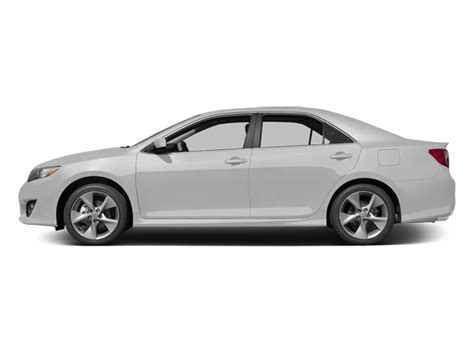 2014 Toyota Camry Colors by 2014 Toyota Camry 2014 5 4dr Sdn I4 Auto L Colors 2014