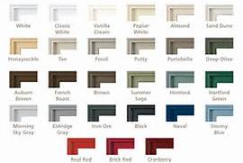 Exterior Window Color Schemes by Prown 39 S Windows Doors Serving Red Bank Middletown Little Silver