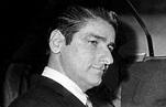 Albert DeSalvo | Murderpedia, the encyclopedia of murderers