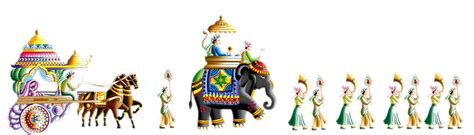 indian wedding clipart  clip art