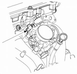 1998 Dodge Neon 2 0L FI DOHC 4cyl